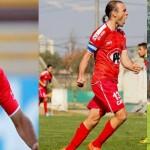 Nuevos Dragones: Las nuevas caras para Deportes Iquique 15-16