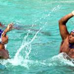 [Polideportivo] Campeonato Zonal Norte de Waterpolo