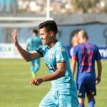 Copa Chile: Tibio empate en el retorno a Cavancha