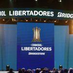 El fixture de Deportes Iquique en la Copa Conmebol Libertadores 2017