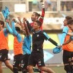 ¡Nos vamos de viaje! Iquique clasifica a Copa Libertadores