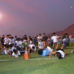 Prohibido olvidar: A 10 años del Ascenso de Tercera División