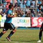 Empate en la previa a la Libertadores