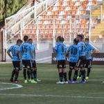 Copa Libertadores: Amargo debut ante Guaraní