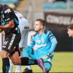 """[AUDIOS] Previa Libertadores: """"Vamos a pelear hasta el final"""""""