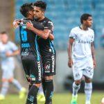 Copa Libertadores: Una pesadilla que casi termina en hazaña