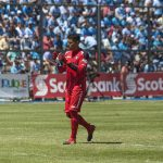 [AUDIO] Brayan Cortés se refiere al interés de Colo Colo