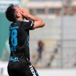 Copa Chile: Iquique gana, pero no alcanza