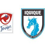 Fútbol Joven: Resultados ante Antofagasta y Cobreloa
