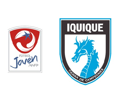 Fútbol Joven: Tres triunfos sobre Antofagasta
