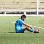 Fútbol Joven: Iquique descendió a la B