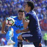 Deportes Iquique cierra el Transición con nueva derrota