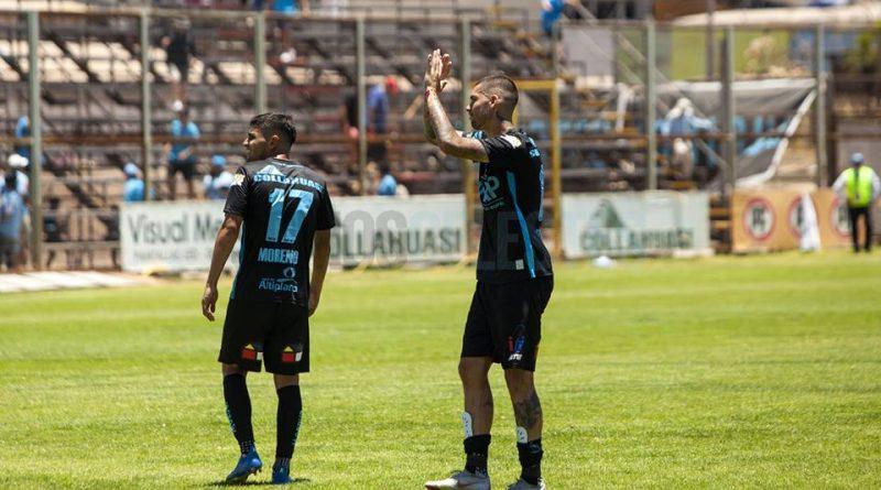 Deportes Iquique cerró la temporada con derrota