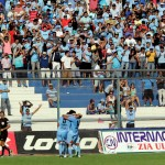 Previa Copa Chile: El Dragón prende la parrilla y el llamo trae la carne (?)