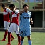 Fútbol Joven: Comienza el Clausura 2015