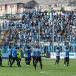 Deportes Iquique comienza delinear su modelo 2016-2017
