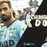 Chumbeque D'Or: Resultados Clausura 2016