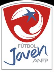 logo_futbol_joven