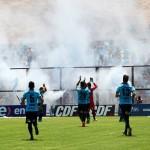 Clausura 2017: Este será el fixture de Deportes Iquique