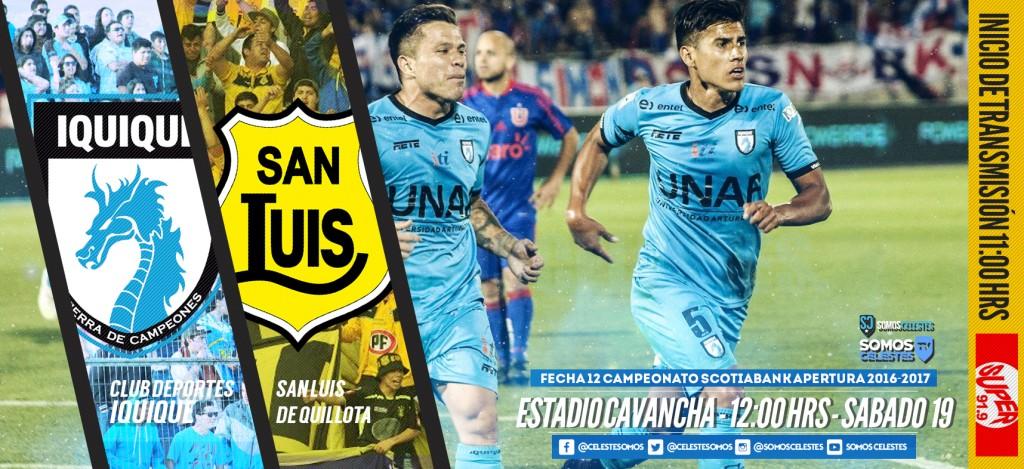 Afiche: Manuel Rodriguez