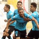 """[AUDIO] Copa Libertadores: """"Estamos muy ilusionados"""""""