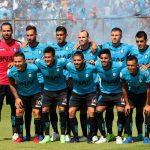 Los 8 que terminan contrato en Deportes Iquique