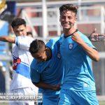 Fútbol Joven: Resultados ante Audax Italiano Sub-15 y Sub-16