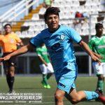 Fútbol Joven: Resultados ante Unión Española y Audax Italiano