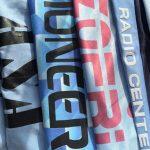 40 Años CDI: Camisetas con Historia