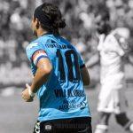 Manuel Villalobos agiganta su leyenda en Deportes Iquique