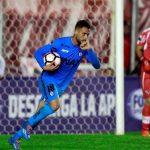 Copa Sudamericana: Demasiado por mejorar