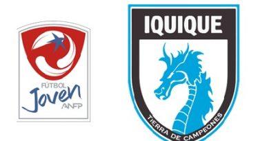 Fútbol Joven CDI: Listo el Fixture para los Dragones