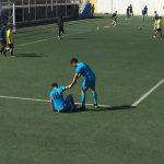 Fútbol Joven: Deportes Iquique descendió a Primera B