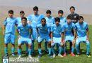 Fútbol Joven: Vuelven los Dragones del Futuro