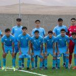 Fútbol Joven: Doble triunfo ante Coquimbo