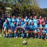 CDIFEM y Fútbol Joven regresan en Agosto