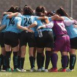 CDIFEM: Iquique cayó ante Wanderers