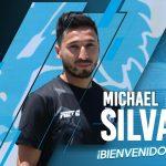 ¿Quién es Michael Silva?
