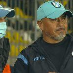 La previa: Luis Musrri analiza el duelo ante Copiapó
